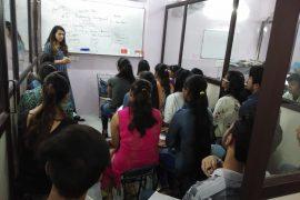 indian computer institute lab