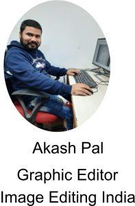 indian computer institute